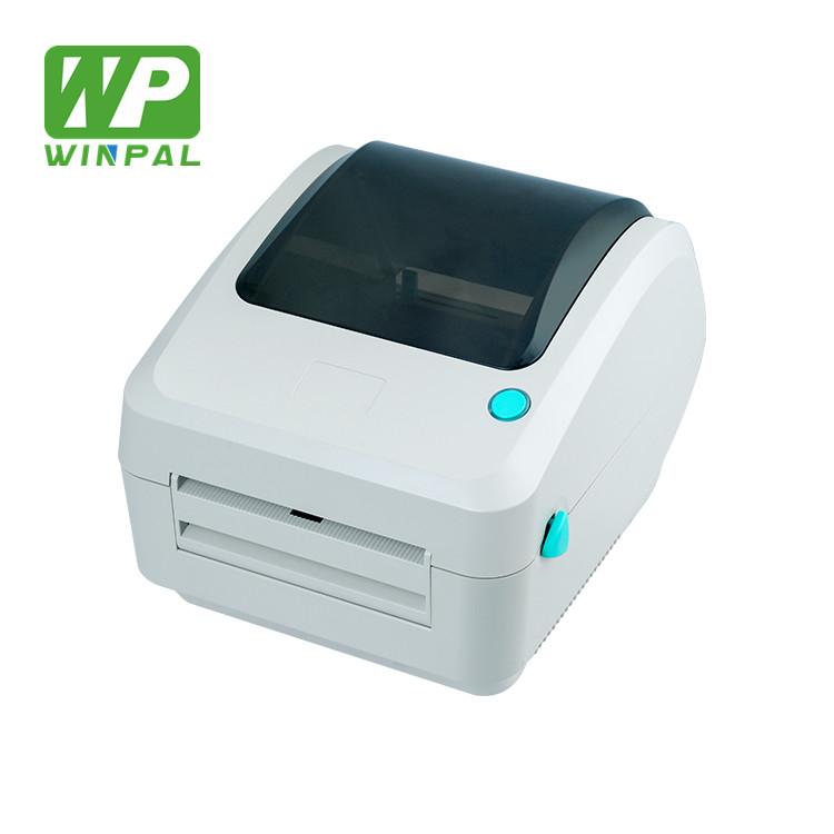 https://www.winprt.com/wpb200-4-inch-label-printer-product/