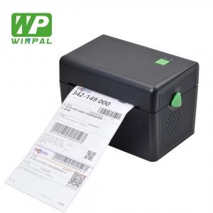 WP300D-8
