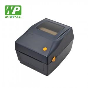 WP300E