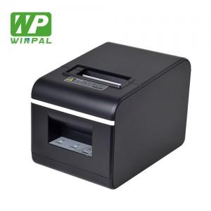 WPC58 58mm Thermal Receipt Printer