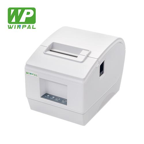 WP-T2B 58mm Thermal Label Printer