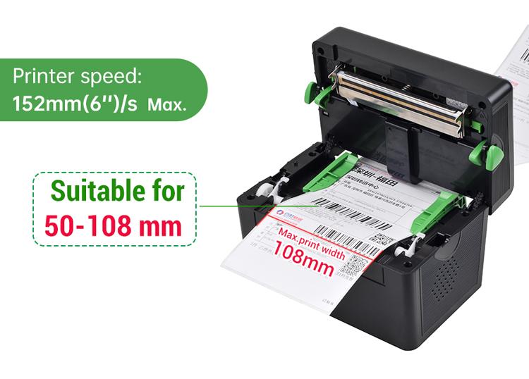 label printer (2)