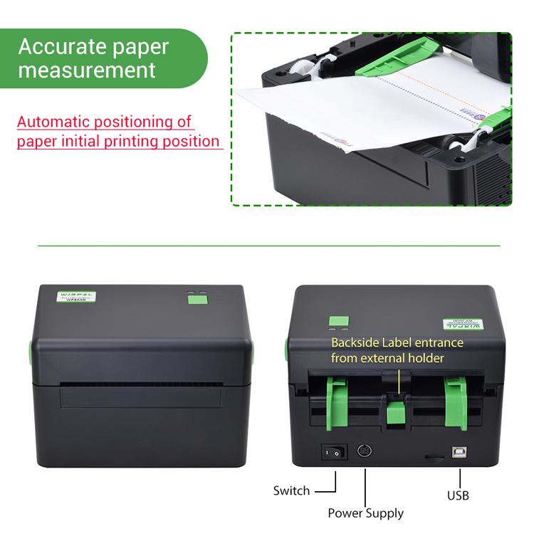label printer (3)