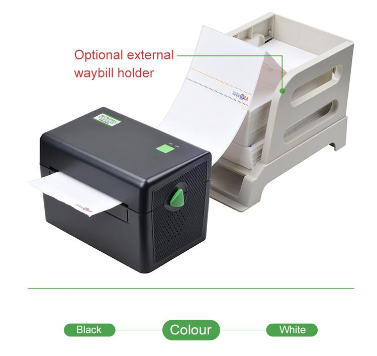 label printer (4)